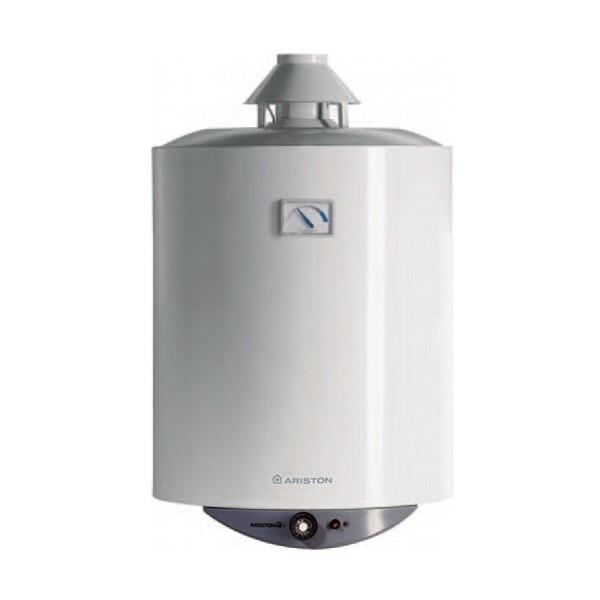 Газовый водонагреватель накопительный с теплообменником теплообменник tl 650